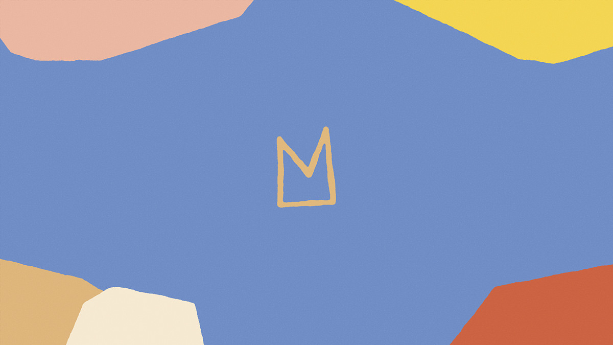 MARSCO-3