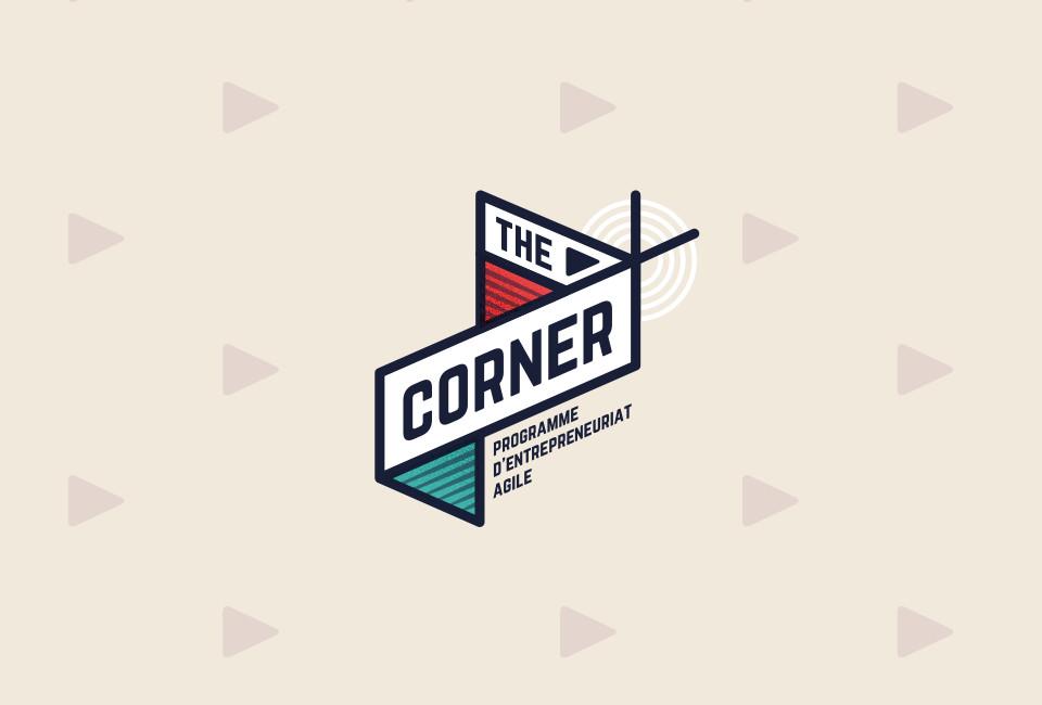 branding-thecorner1
