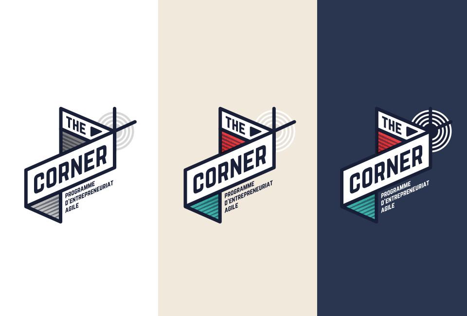 branding-thecorner3