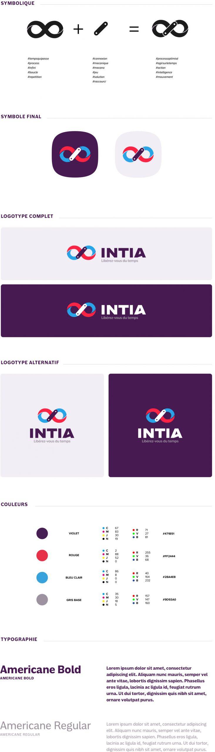 INTIA-Logotype-1