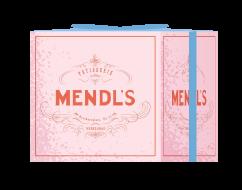 MENDLS-box