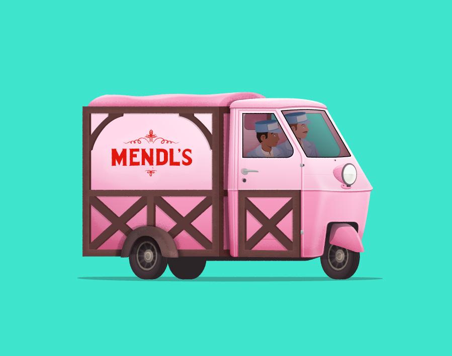 MENDLS-car-2