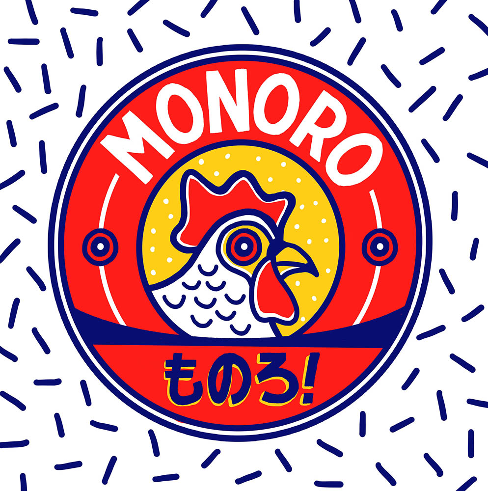 MONORO-Artwork-ld