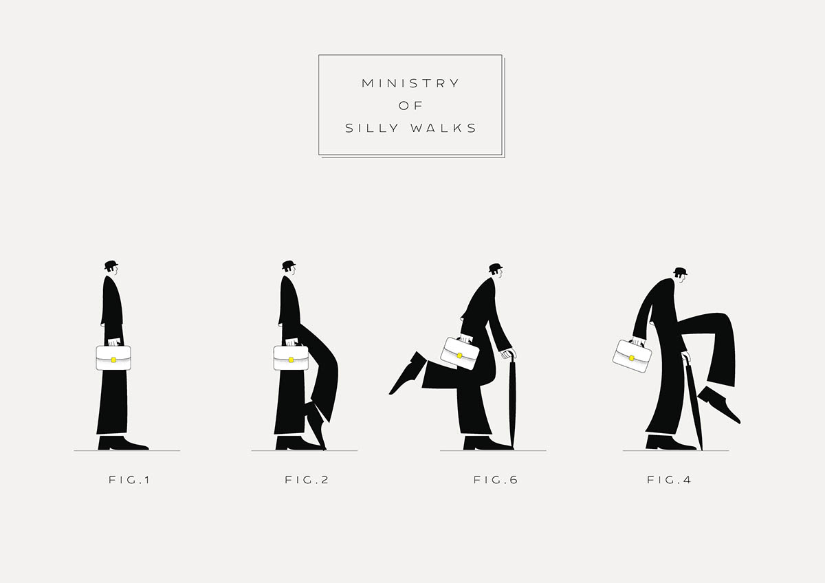 eXp-004-SillyWalks-poses-sd