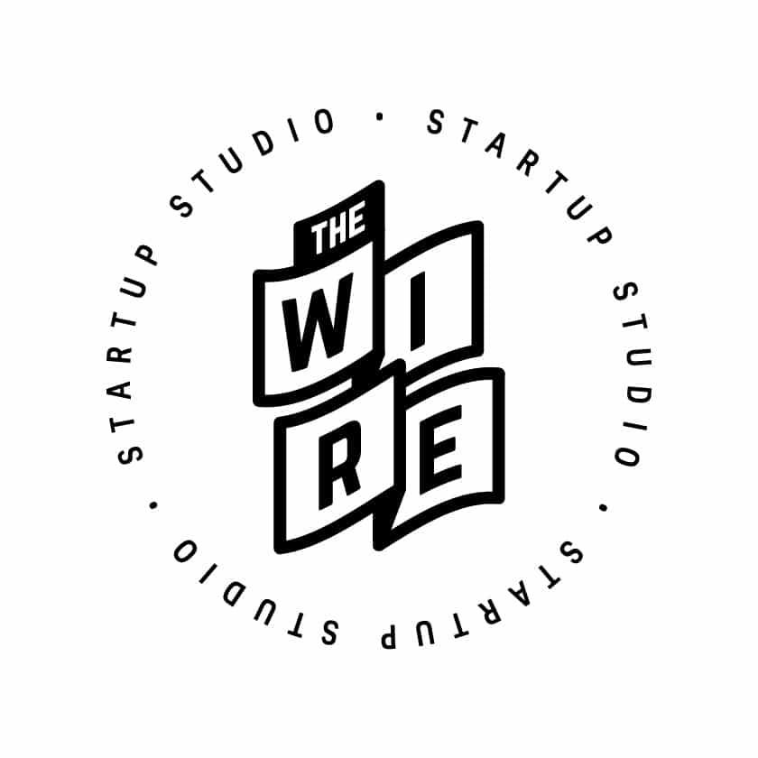 mix-logo-11-80-1