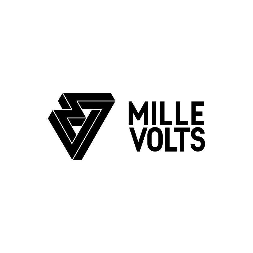 mix-logo-7-80-1