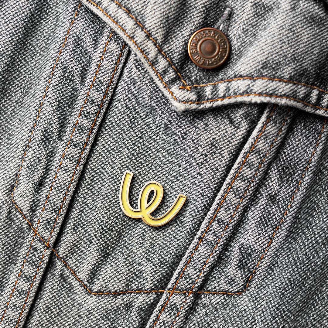 WL-pins1-1