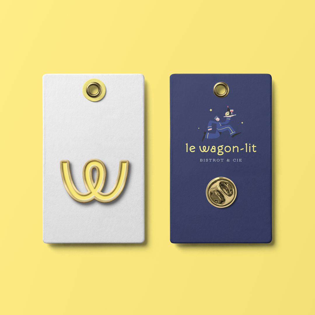 WL-pins2