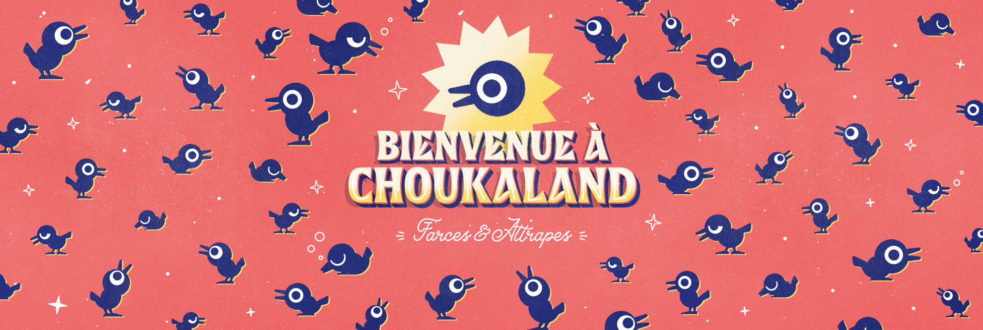 Choukaland-2000px-1