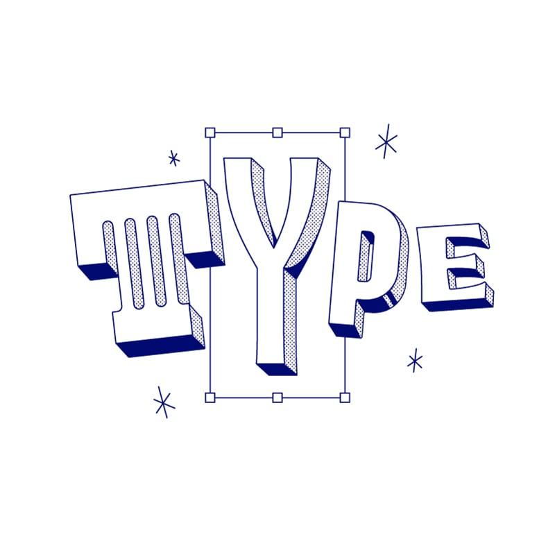 3-type-min